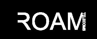 Roam Telecoms